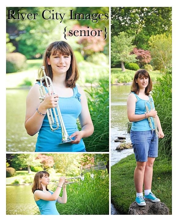 RCI {senior} 5